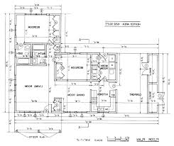free ranch style house plans charming free ranch style house plans contemporary best interior