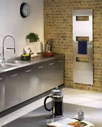 kitchen radiators ideas 19 best quirky radiators images on pinterest radiant heaters
