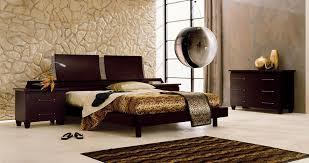 Contemporary Italian Bedroom Furniture Miss Italia 04 Contemporary Italian Bedroom Set