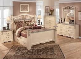 marble top bedroom set bedroom fabulous solid wood bedroom furniture ashley marble top