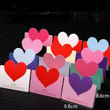 usd 10 00 creative greeting card caring form thanksgiving message