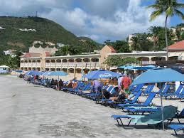 St Maarten Map Suites At Divi Little Bay Resort Philipsburg St Maarten