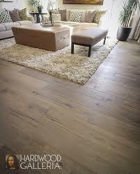 hardwood galleria flooring retailer of top hardwood and