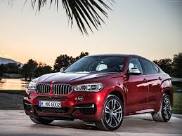 bmw x6 color options bmw x6 2015 pictures information specs