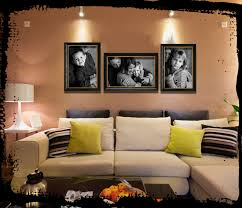 collage theme living room grunge gordonphotography biz