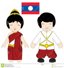 philippines traditional clothing for kids laos traditional costume laos pinterest traditional