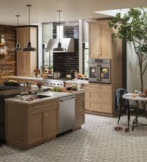 design my dream kitchen my dream kitchen with ge café series appliances ad