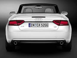 audi a4 2014 interior best 25 audi a4 price ideas on audi a4 audi and audi rs7
