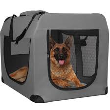 Kennel Mats Outdoor by Portable Dog Kennel Ebay
