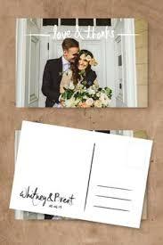 wedding thank you cards wedding thank you cards