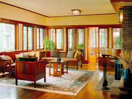 prairie style homes interior prairie homes prairie architecture restoration design