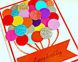 birthday cards for kids kids birthday card birthday card children card