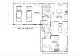 House Plans 3000 Sq Ft 12 28 X 42 House Plans Planskill 28x42 Vibrant Idea Nice Home Zone