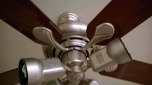 hamilton bay ceiling fan remote hamilton bay ceiling fan msdesign me
