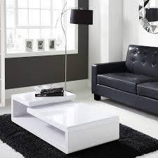 modern coffee and end tables coffee table small table kitchen low table round coffee table 24