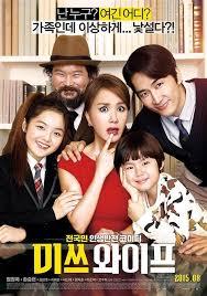 film romantis subtitle indonesia collection of download film romantis korea sub indo film korea