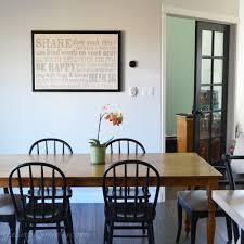 industrial vintage kitchen home design ideas