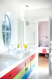 modern kids bathroom u2013 hondaherreros com