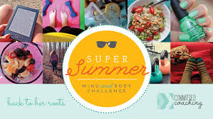 Challenge How It Works Summer Challenge How It Works Printables Wholefully