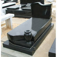 tombstone designs tombstone design black granite grave monument design id 6583027