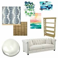 tweaking the living room the one room challenge begins the