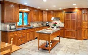 kitchen cabinet doors houston custom made kitchen doors awesome custom kitchen cabinet doors