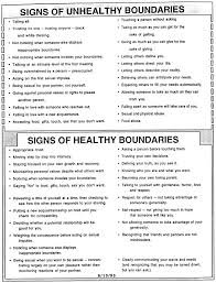 77 best counseling ideas images on pinterest mental health