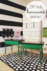 Black And White Home by 153 Best Black U0026 White Stripe Style Images On Pinterest Home