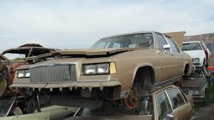 1985 buick lesabre 85bu0064d desert valley auto parts
