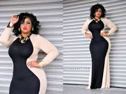 plus size evening gowns plus size evening wear youtube