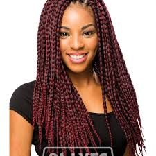 lace front box braids in memphis ohyeshairllc spetra ezbraid