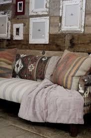 Comforter Store Rejuvenated Prohibition Era Speakeasy Continues To Be One Of La U0027s