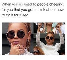 Funny Beyonce Memes - 150 best knowles it all images on pinterest beyonce memes funny