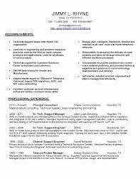 Unique munication Engineer Cover Letter Resume Sample