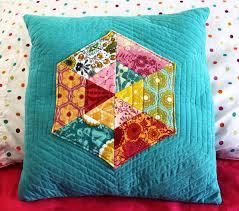 162 best quilt pillows images on pinterest cushions quilted