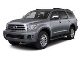 toyota sequoia reliability 2013 toyota sequoia reviews ratings prices consumer reports