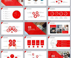 professional the highest quality powerpoint templates and