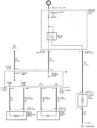 1999 saturn sl2 radiator fan wiring diagram 28 images saturn