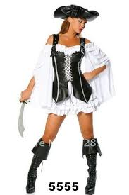 247 best costumes images on pinterest carnivals clothing and