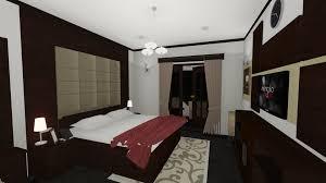 100 3d home design deluxe download free room design program