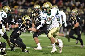 2014 thanksgiving football schedule behold the 2016 connecticut high football schedules