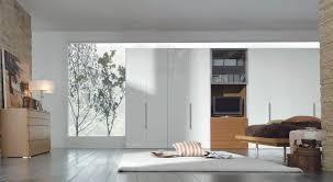 White Bedroom Cupboard - wardrobe designs