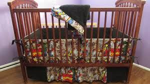 Superhero Bedding Twin Batman Car Bed Batman Bedding For Boy U2013 All Modern Home Designs