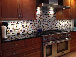 100 unique kitchen backsplash ideas fine kitchen backsplash
