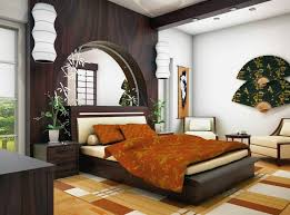 style home interior design magnificent 80 zen style home inspiration design of top 25 best
