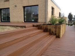 auvent en bois pour terrasse terrasses completes tous les fournisseurs terrasse integrale