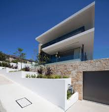 mpr design group vaucluse house house and home design