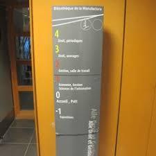 mon bureau virtuel lyon 2 bu lyon 2 chevreul carrel règles d utilisation carrels