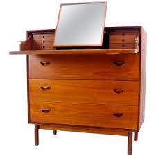 Midcentury Modern Furniture - classic danish u0026 mid century modern furniture lookmodern portland