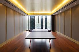 ping pong table playing area comprehensive buyer s guide to indoor ping pong tables
